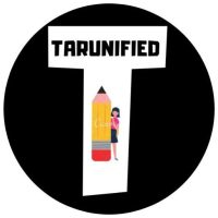 "Watch ""A Dream World"" Poetry 